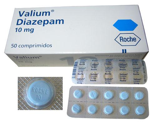 valium-24190_1