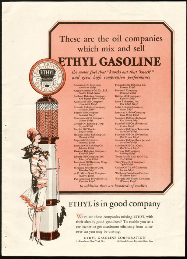 ad-1928-ethyl-gasoline